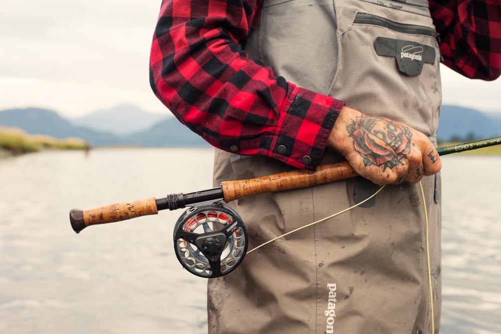BC_Fishing_Echo-2