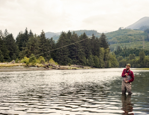 BC_Fishing_Echo-3