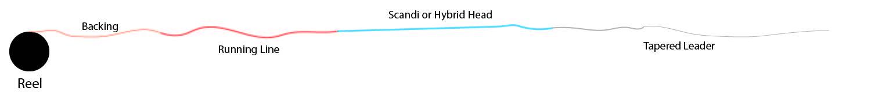 scandi-diagram