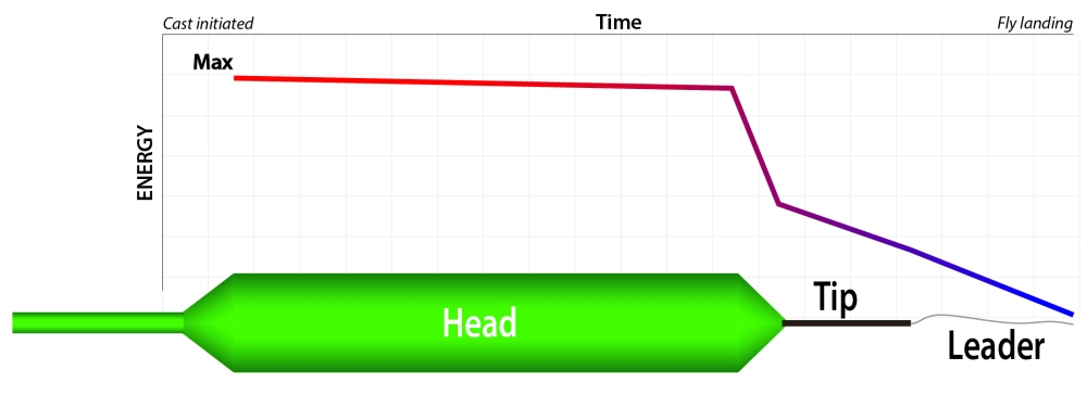 Skagit Energy Diagram